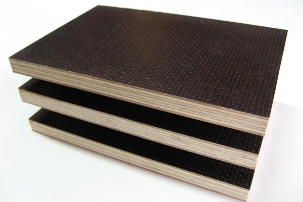 Placaj Tego - Placaj antiderapant profesional mesteacan 40 mm 1500x2500 mm