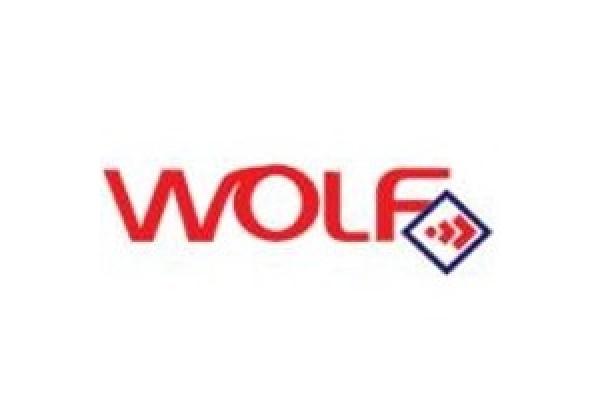 Vaselina Wolf 10Kg