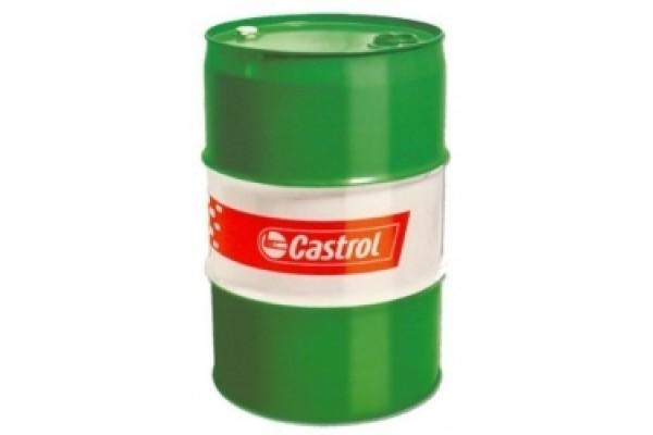 Ulei Castrol Enduron Low Saps 10W40 208L autoutilitar