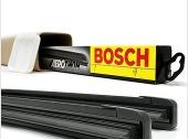 Stergatoare Bosch Aerotwin