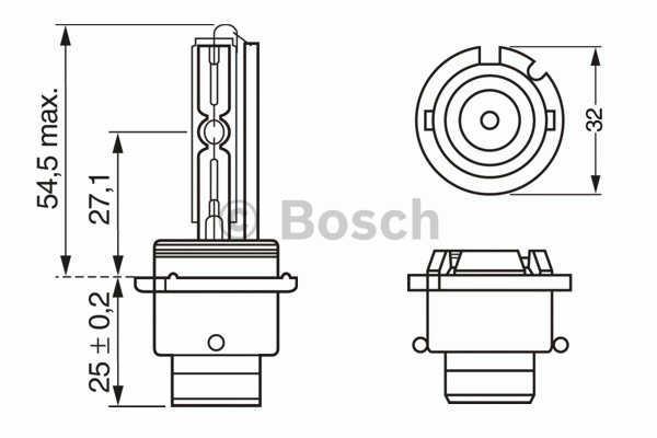 bec-xenon-far-bosch-D2S